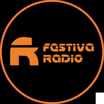 f-radio